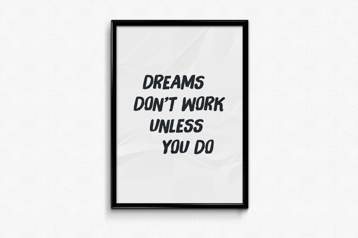 Inspirational Quotes for Your Office