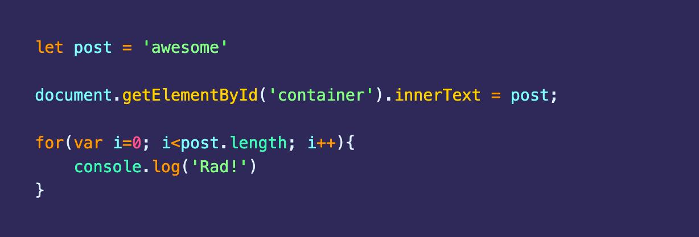 code-img