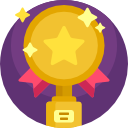 Pro Account user badge