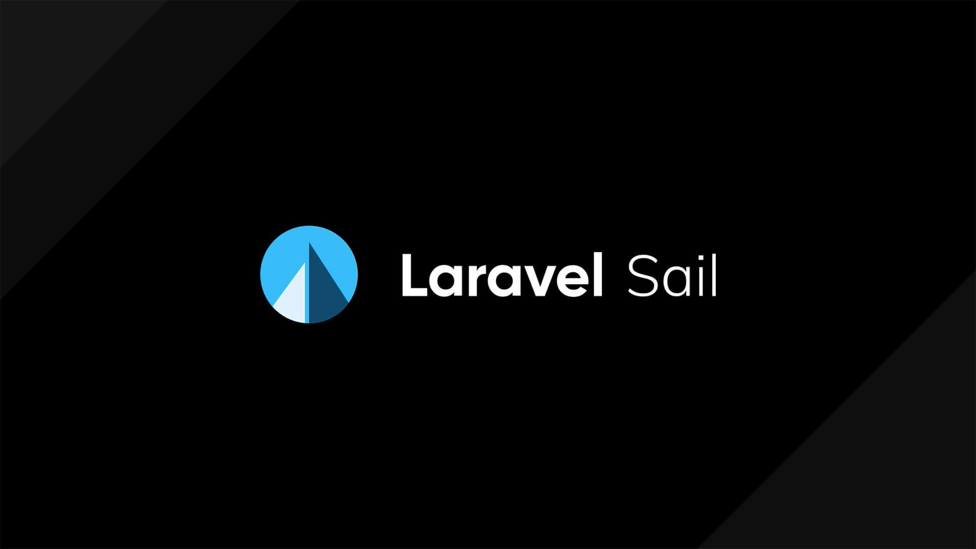 Laravel Sail 101