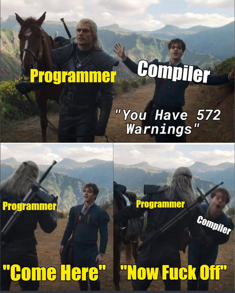 Still Works though...
