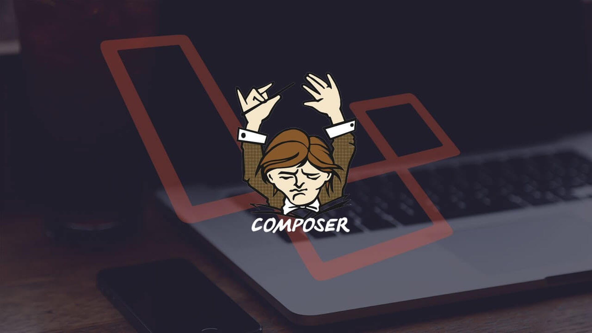 Set Your Laravel Composer Bin Directory Path