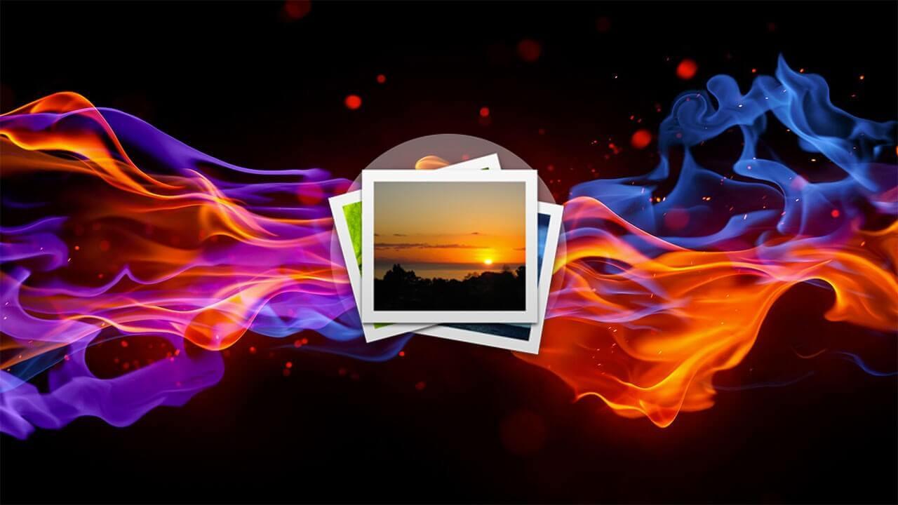 Best Laravel Image Package