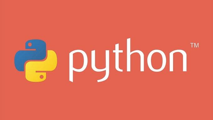 Your First Python Script