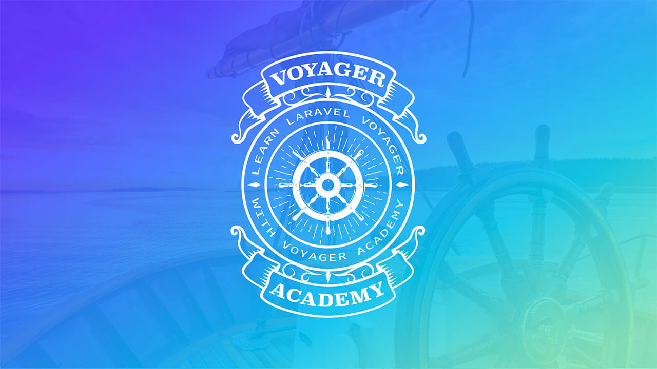 Voyager Academy
