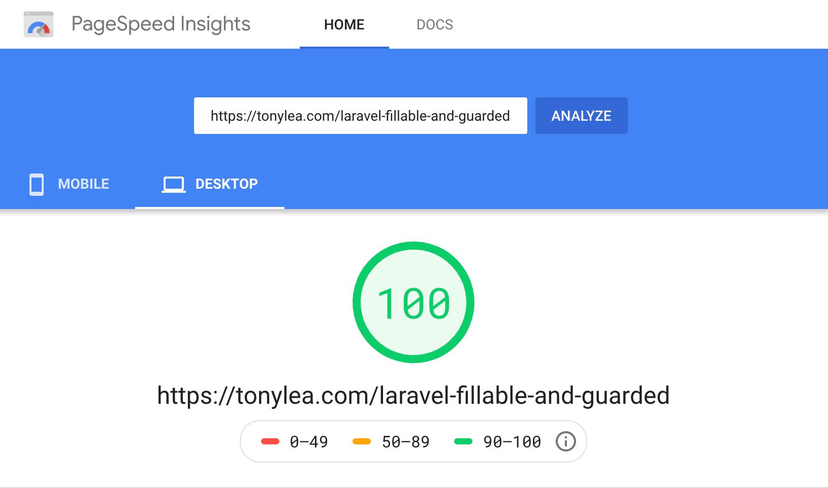 developer-blog-page-speed.png