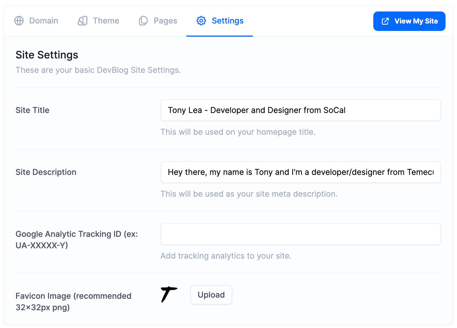 developer-blog-settings.png