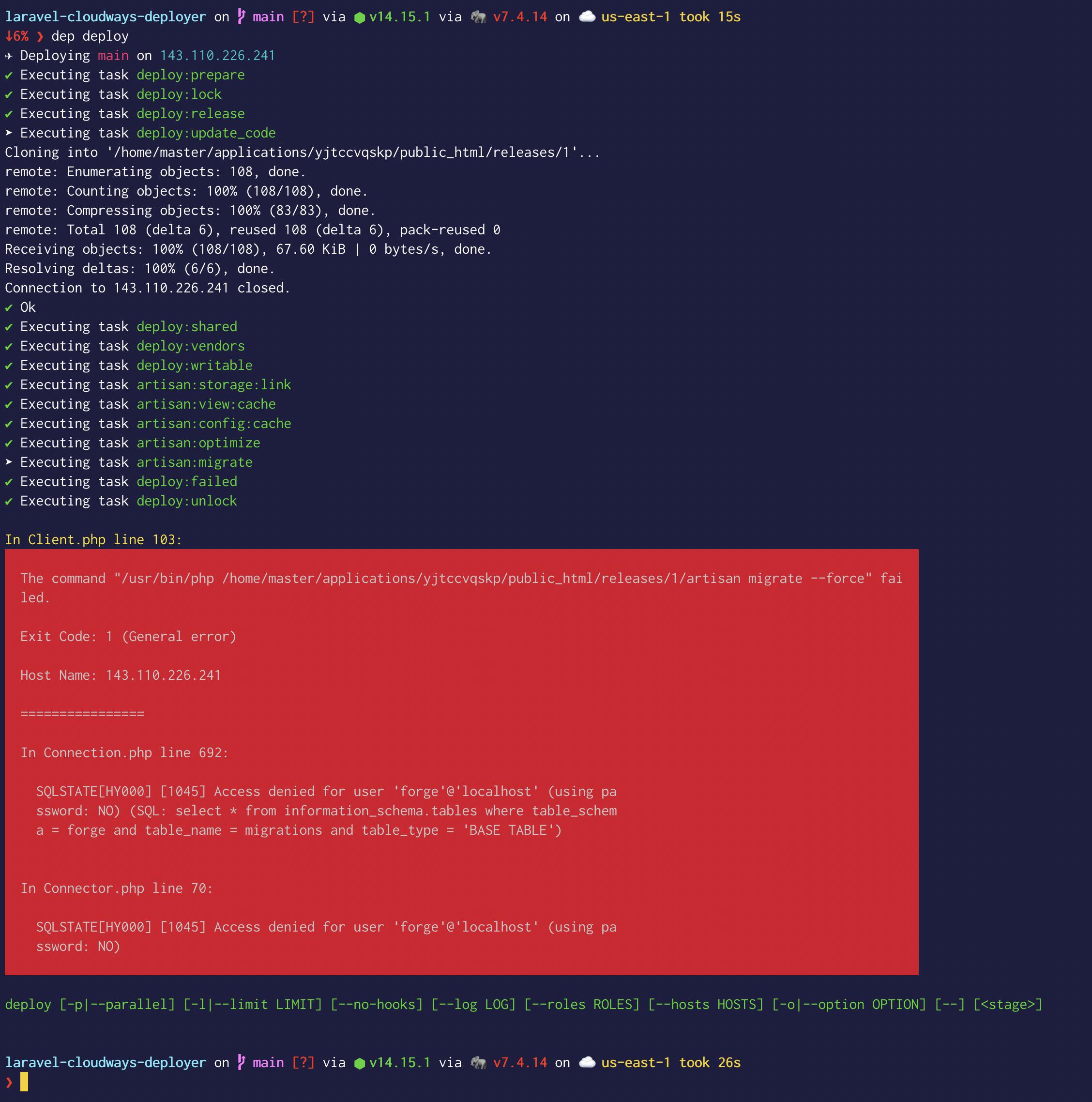deployment-error.png