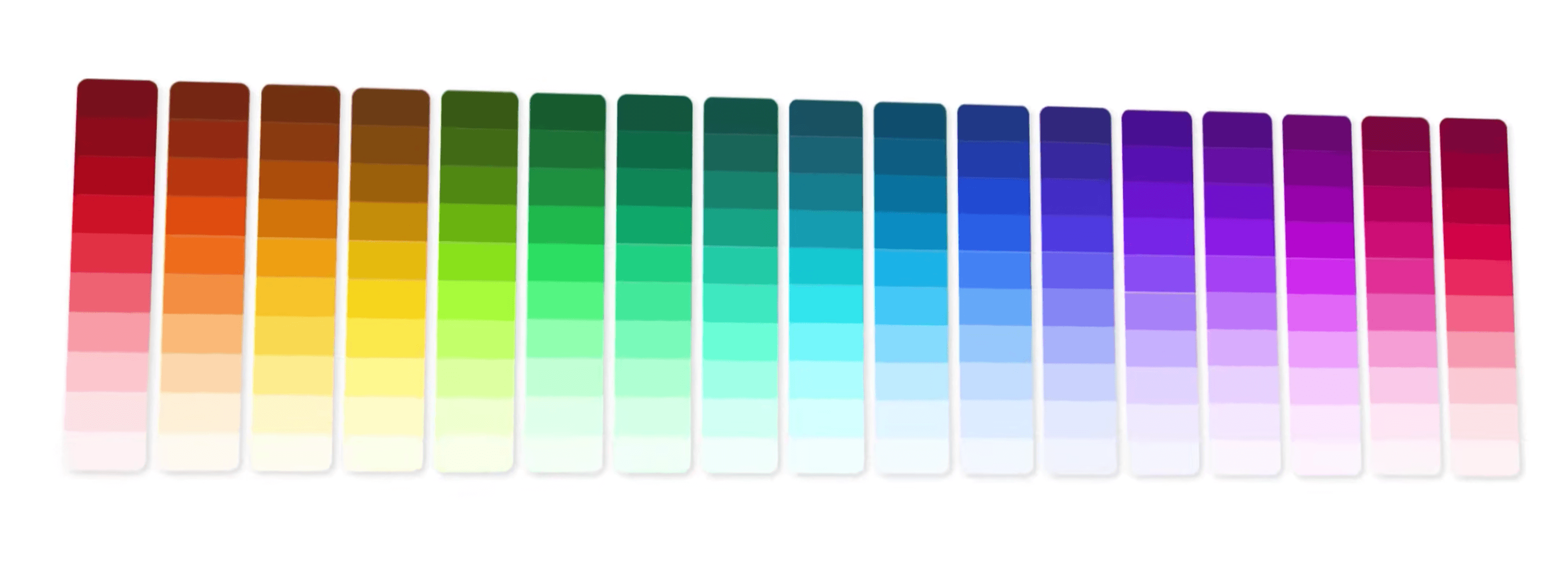 extended-colors.png