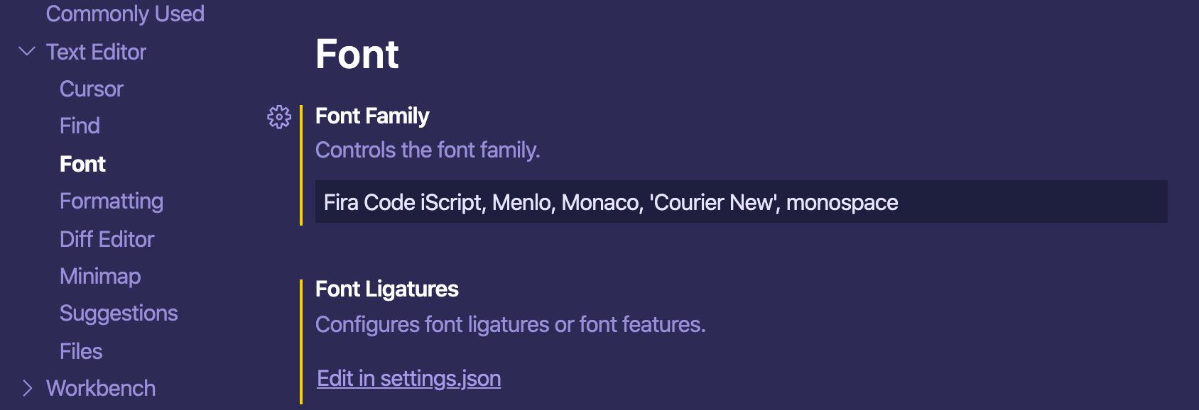 font-settings.png