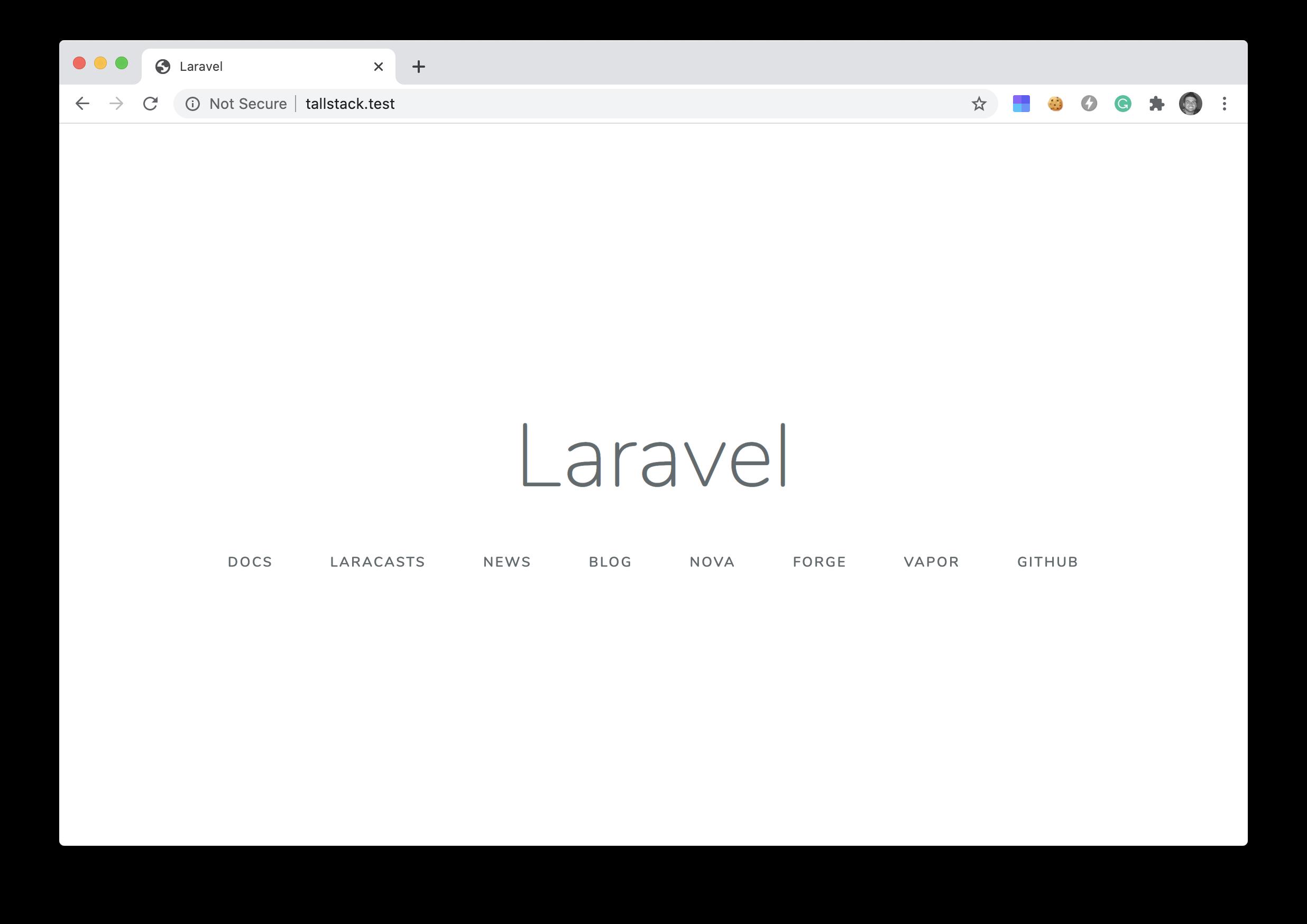 laraval-tallstack.png
