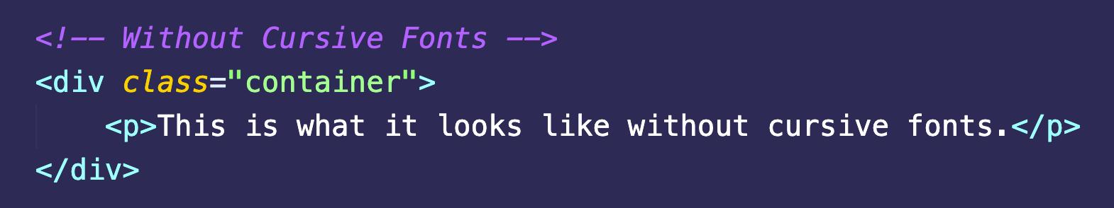without-cursive-font.png