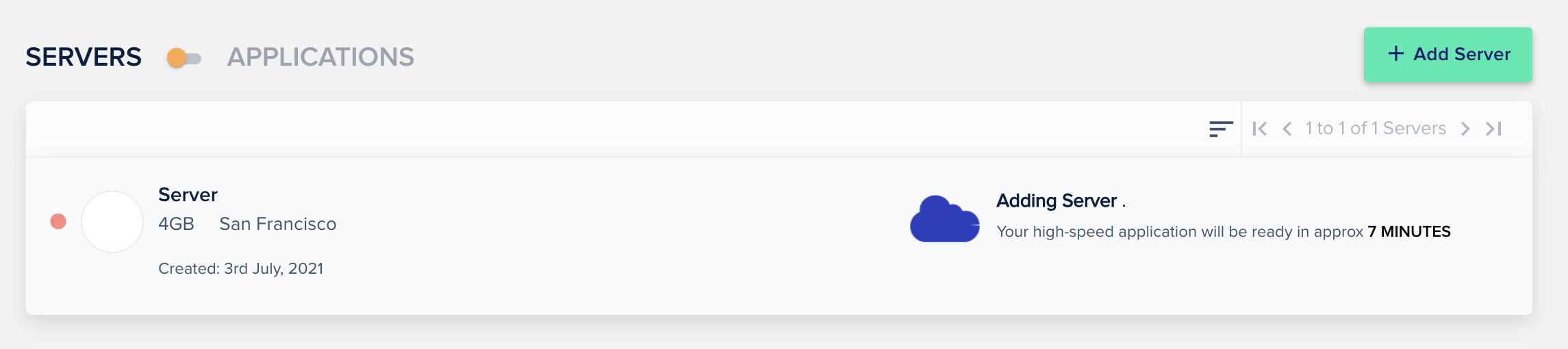 adding-server.png