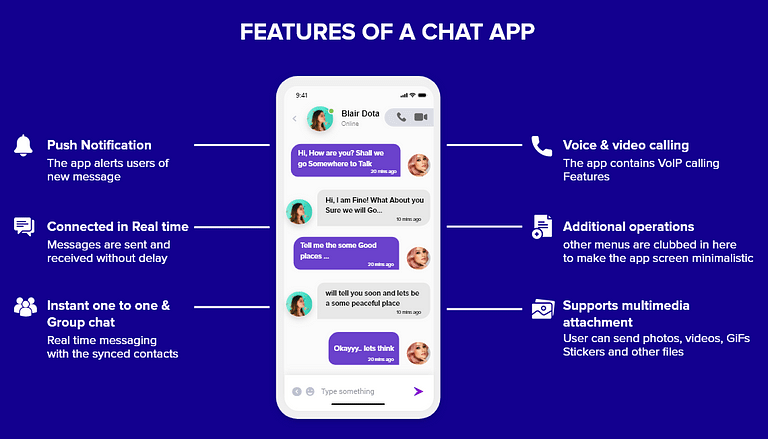 feature-of-chat-app.png