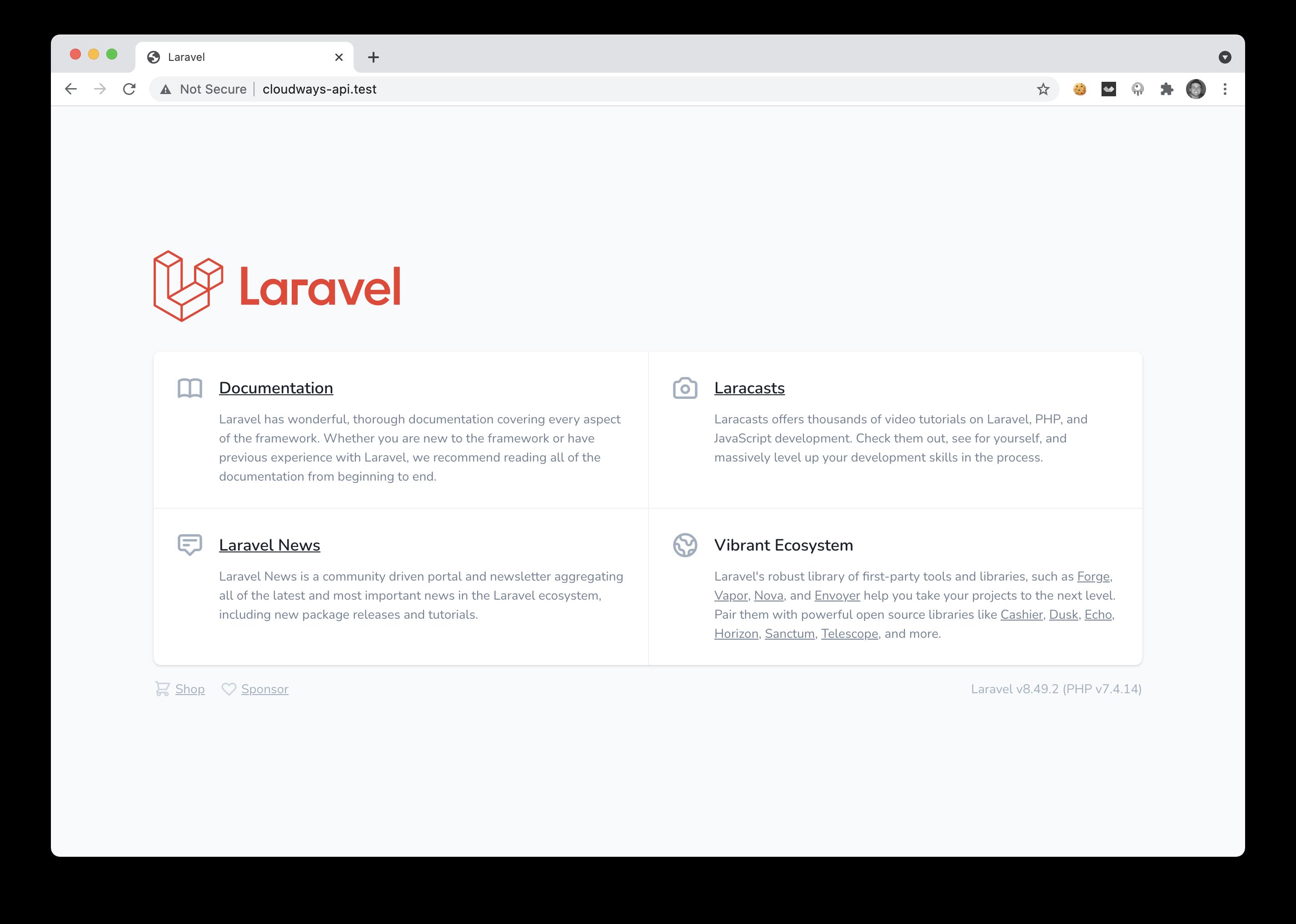 laravel-app.png