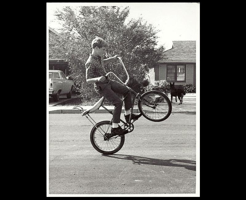 riding-bike.png