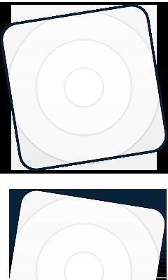 gitup-logo_reflective.png