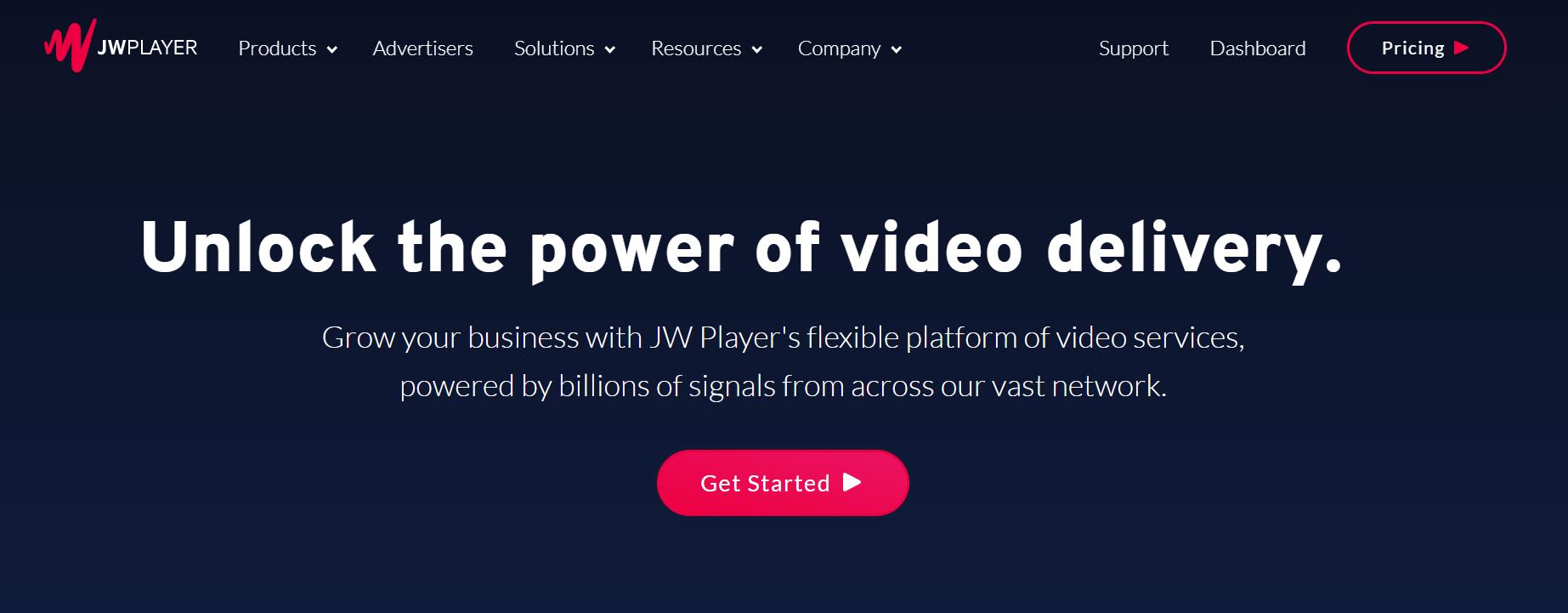 jwplayer.png