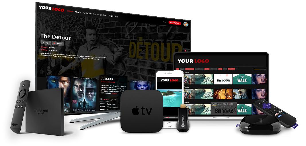 white-label-multi-screen-ott-platform.jpg