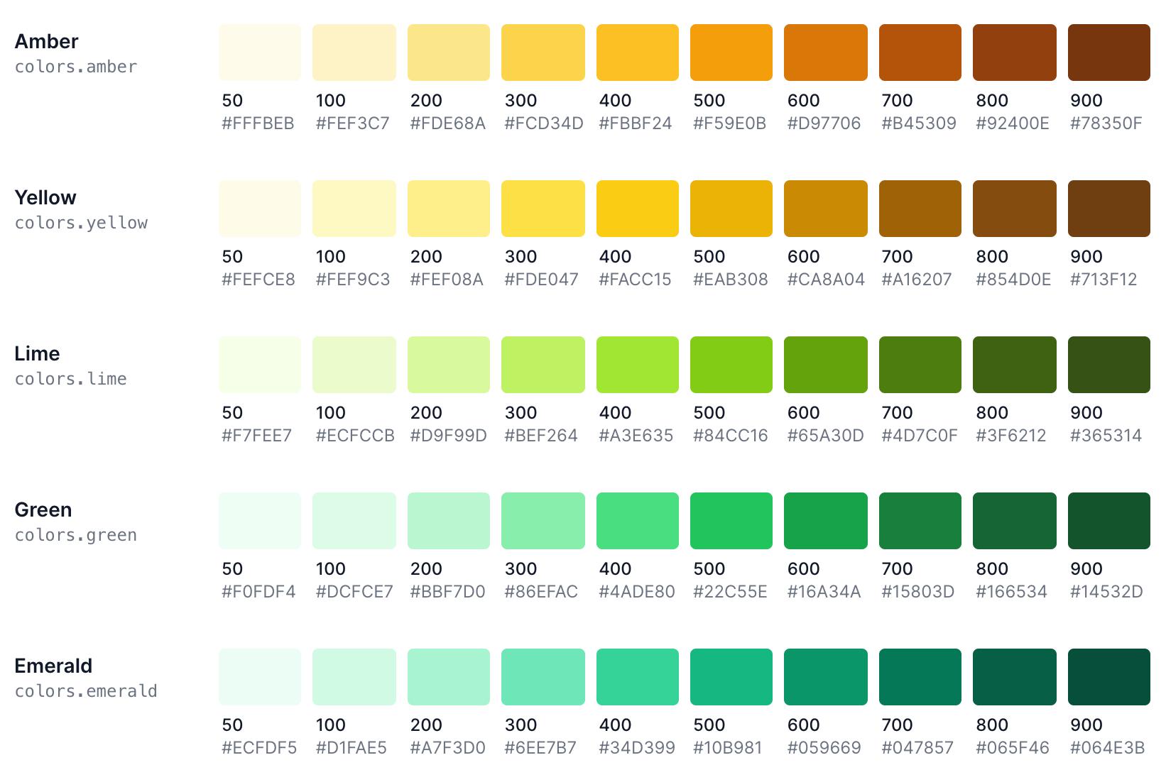 color-palette.png