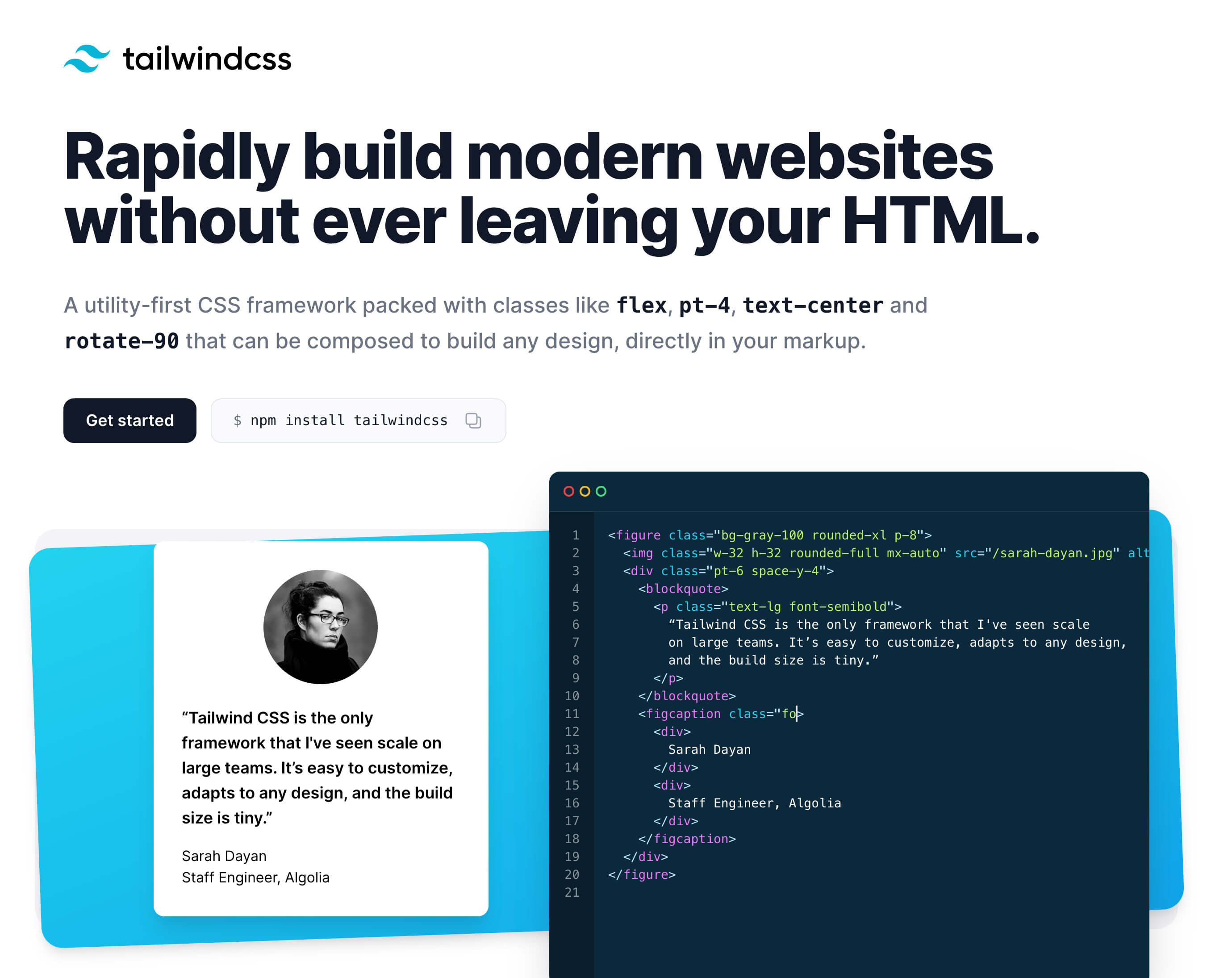 tailwindcss-website.jpg