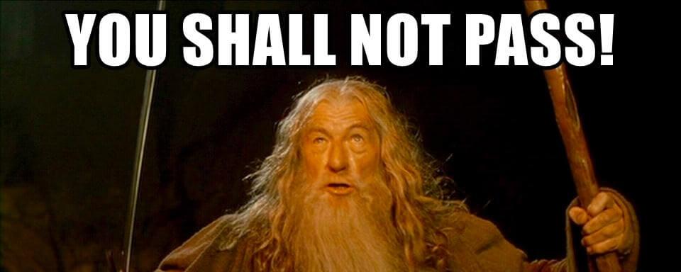 shall-not-pass.jpg