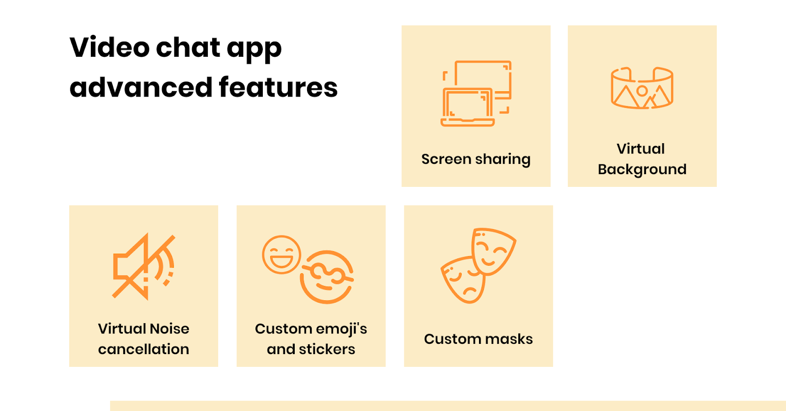 Develop a video chat app for android.png