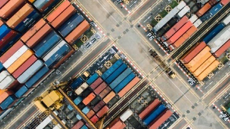 ES6 Import And Export Cheatsheet