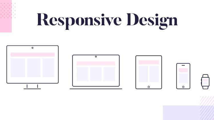 jQuery Plugins to Help with Responsive Layouts