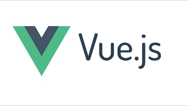 Why would you want to learn VueJS now?