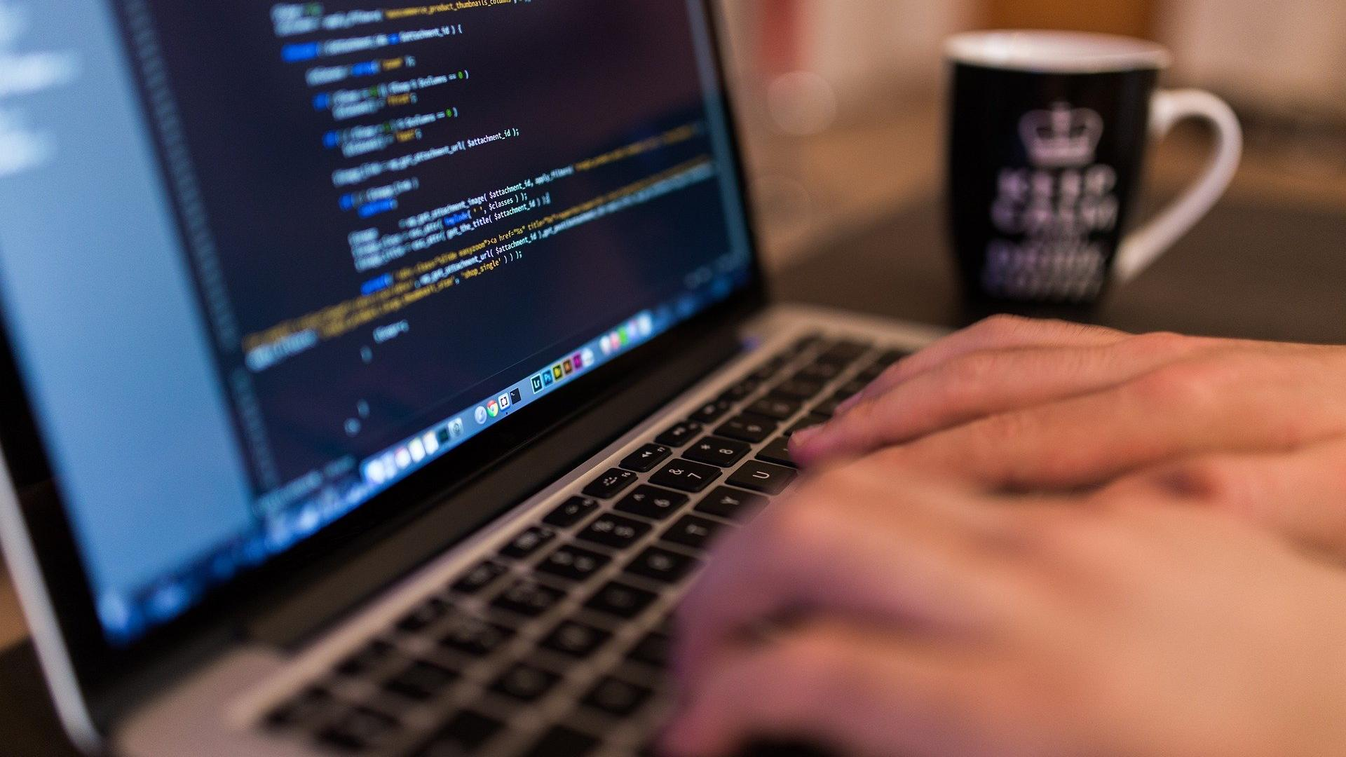 3 Coding Tips for Beginners
