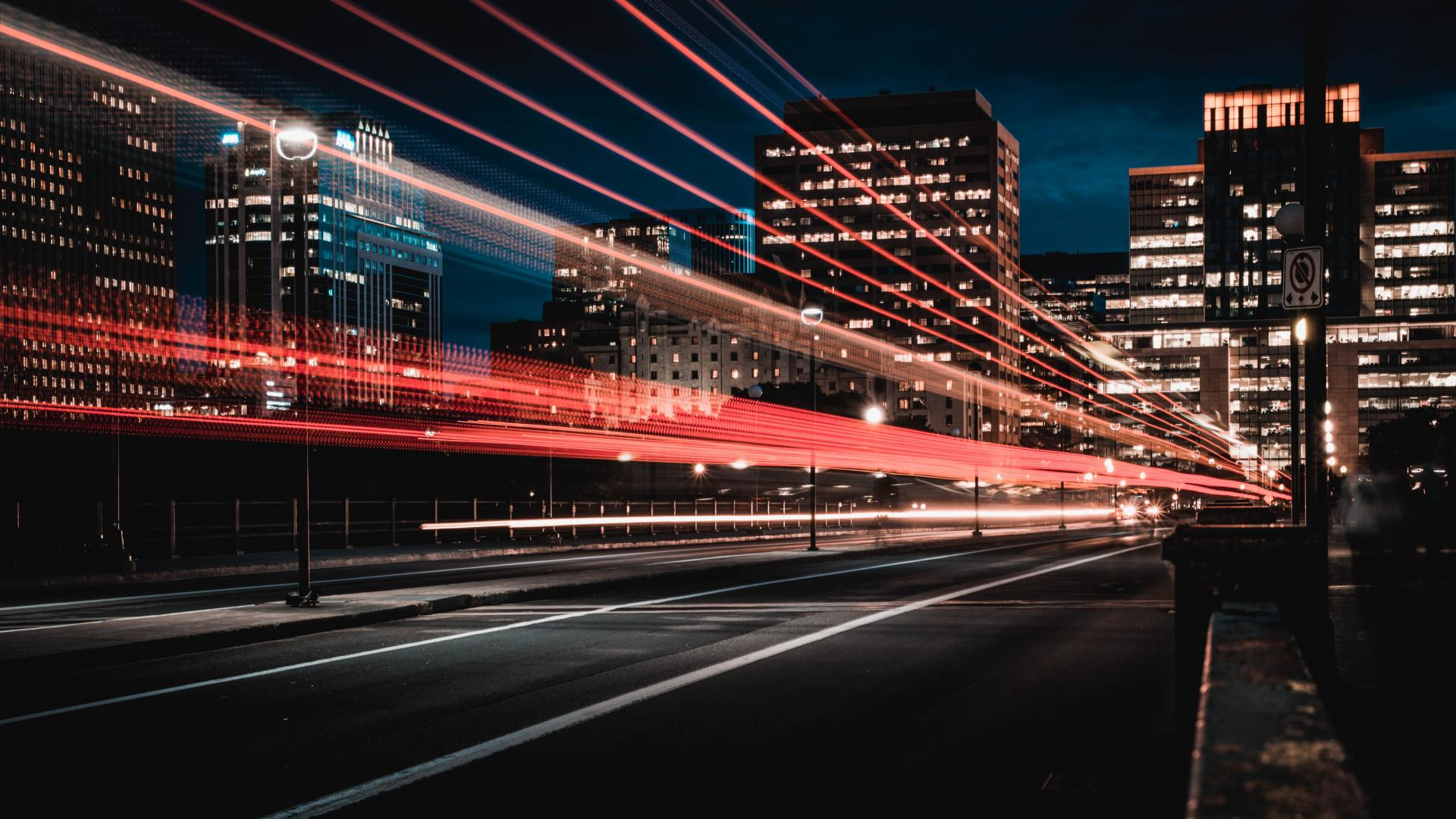 Improve MySQL Write Performance Using Batch Writes