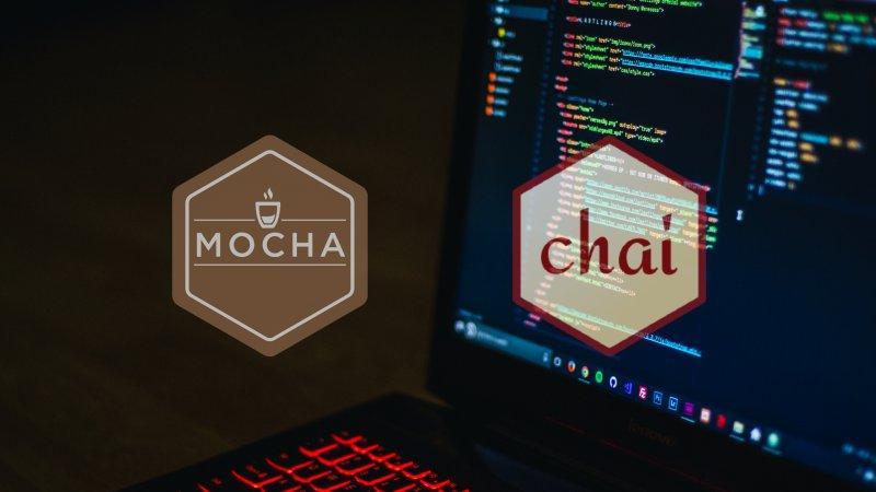 Unit Testing with Mocha & Chai
