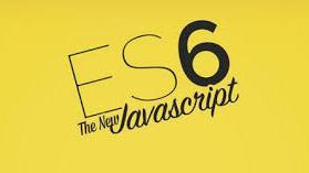 Destructuring and parameter handling in ECMAScript 6