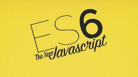 ECMAScript 6: the modules