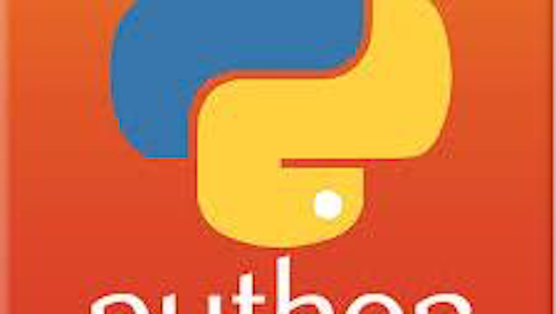 Python : methods of list objects