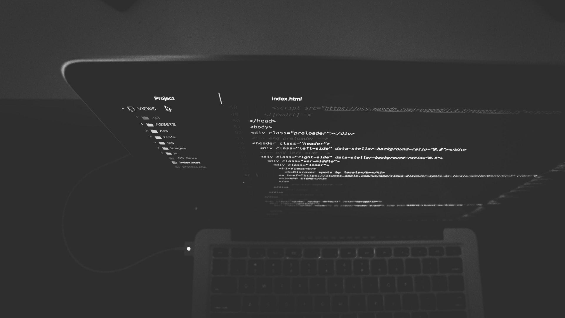 How Programming Helps Attorneys