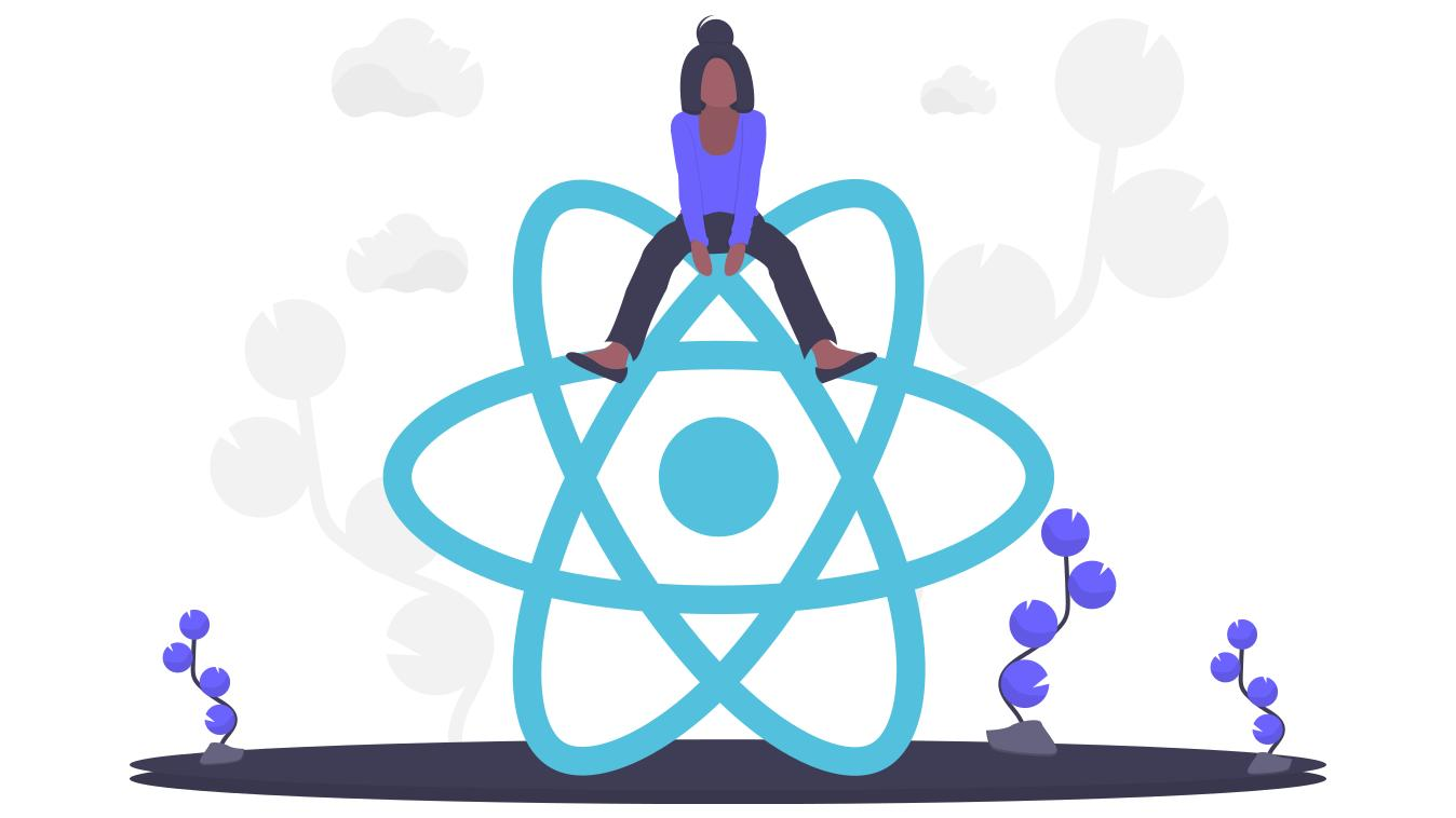 minimal explanation of Dumb and Smart Components in React