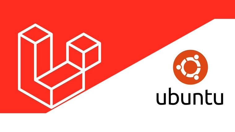 Installing Laravel PHP framework on Ubuntu 20.04 for Apache
