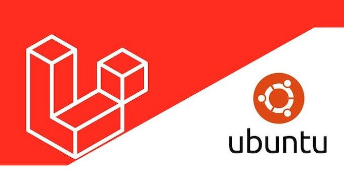 Installing Laravel PHP framework on Ubuntu 20.04 for Apache