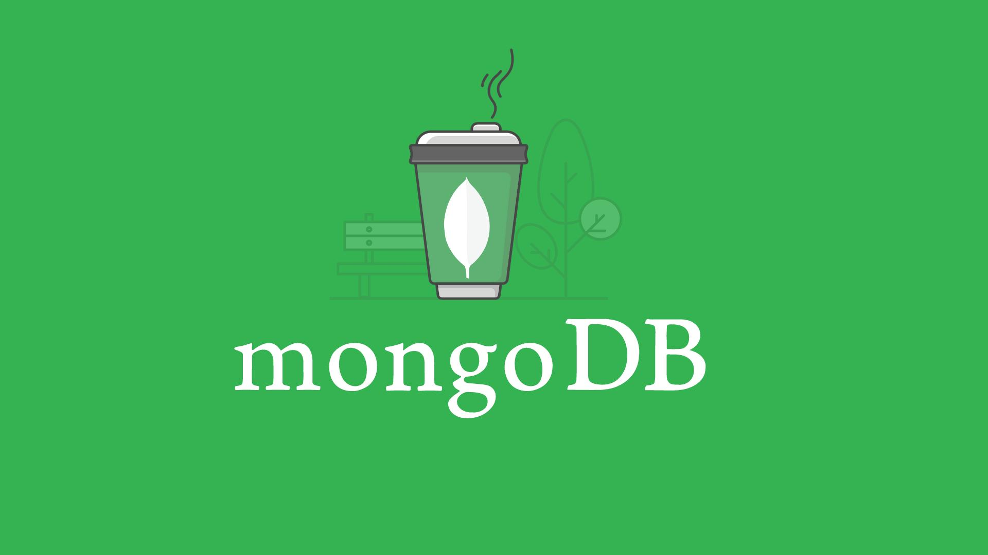 What is MongoDB and Why it is the most popular Database today?