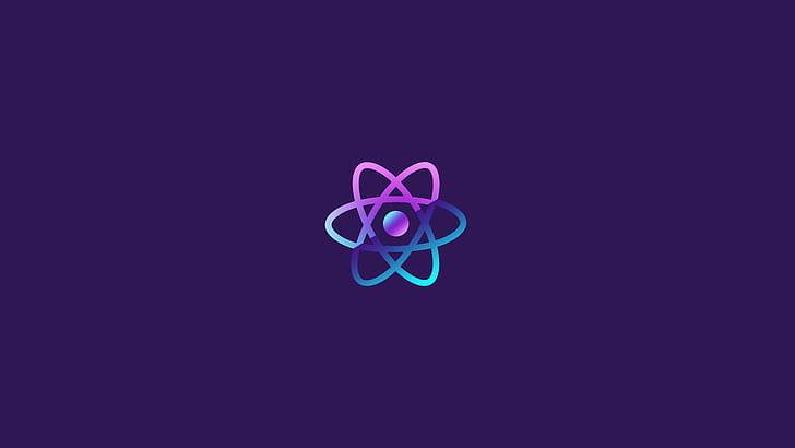 What is React Native and Why you should use it as an App Developer ?