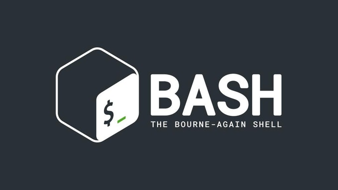 Executing BASH script on Multiple Remote Servers