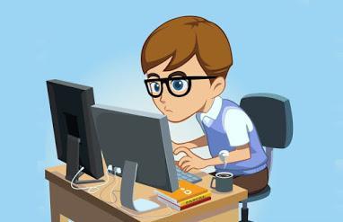 Best Tips For Web Developers