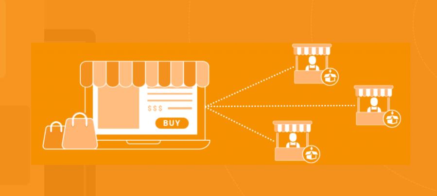 Top 3 Magento Marketplace Extension Ever To Have