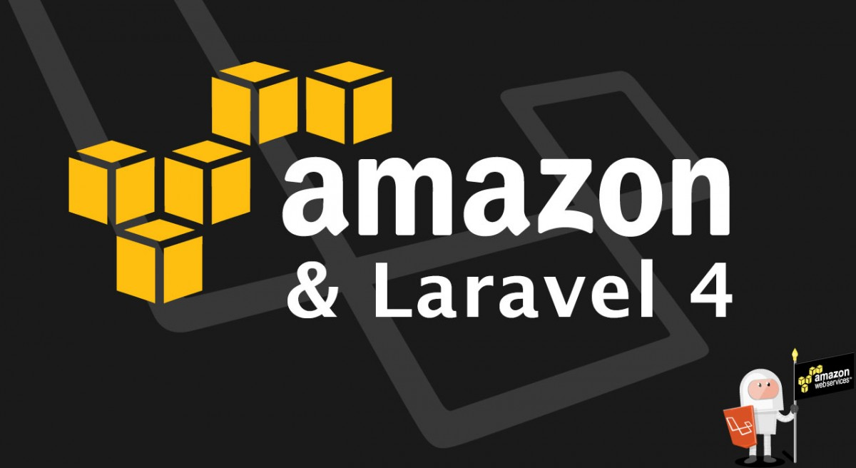Installing Laravel on Amazon EC2