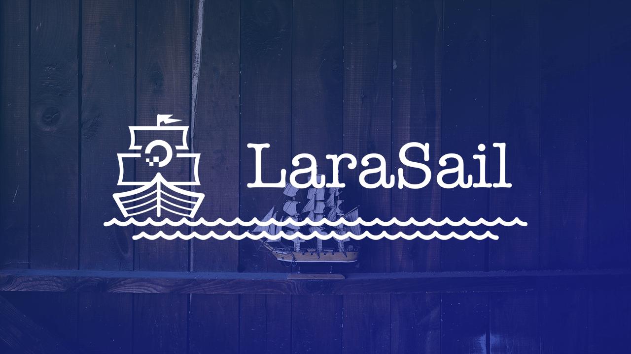 Laravel on Digital Ocean