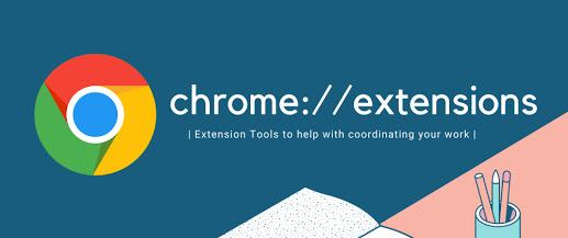 Chrome Extensions That Will Help You With SEO