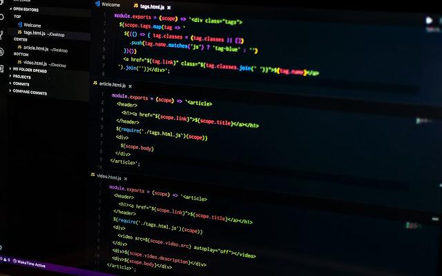 Themes to Make Your VS Code Look Beautiful