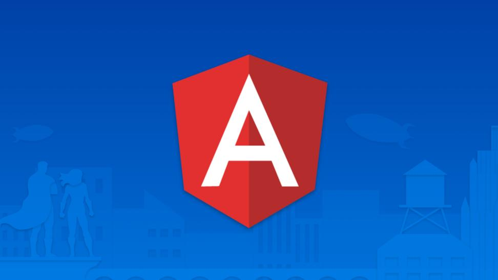 Basic Firebase CRUD Operations in Angular